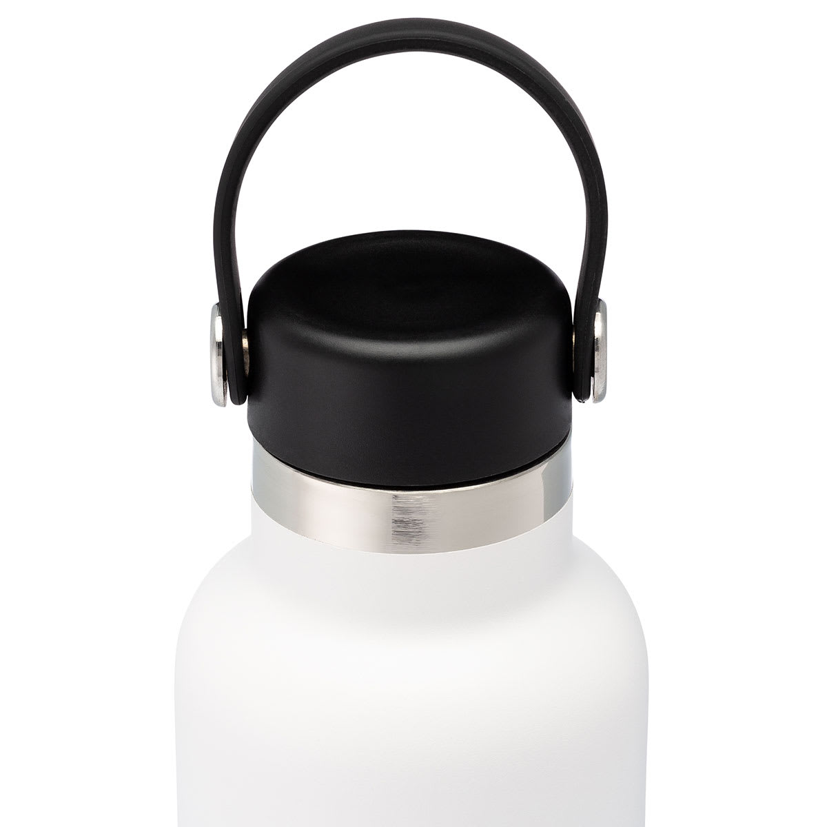 Canteen Style Water Bottle - alternate view 2
