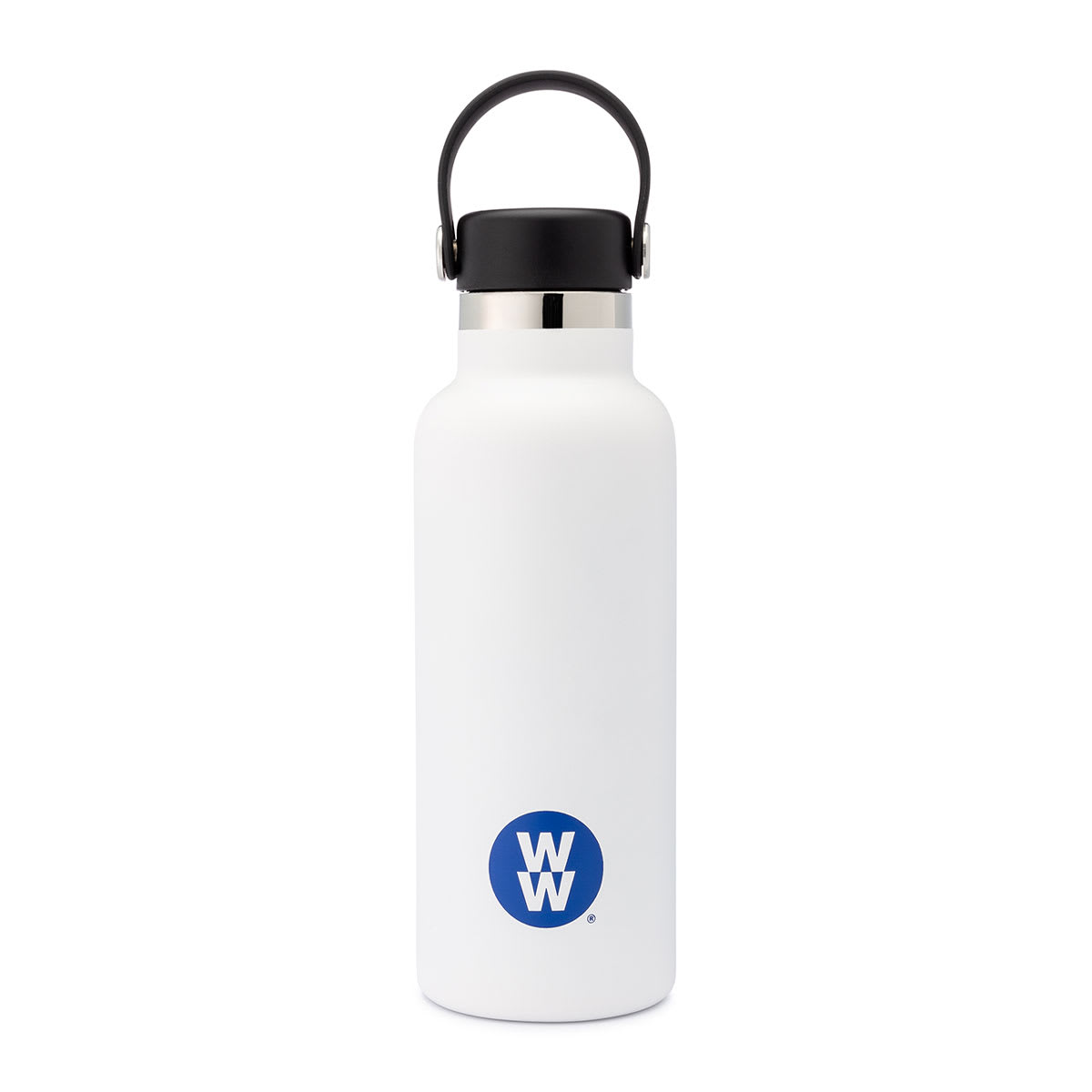 Canteen Style Water Bottle
