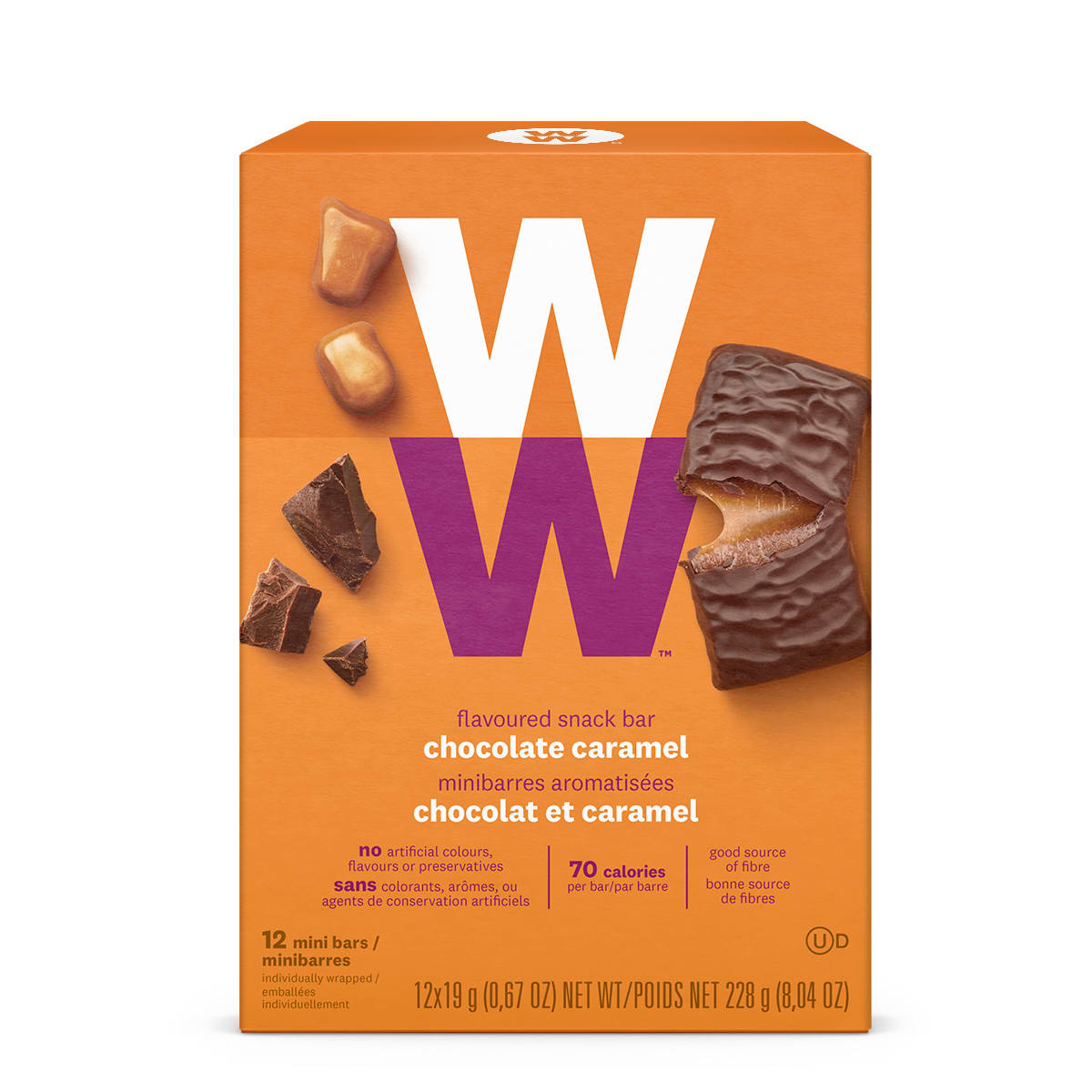 mini_chocolate_caramel_box_front