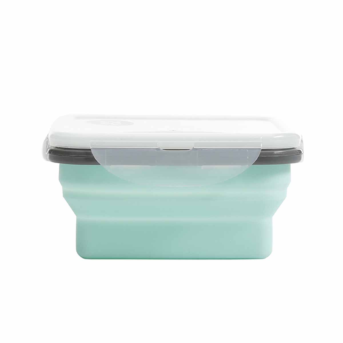 "5"" Silicone Portion Control Container"