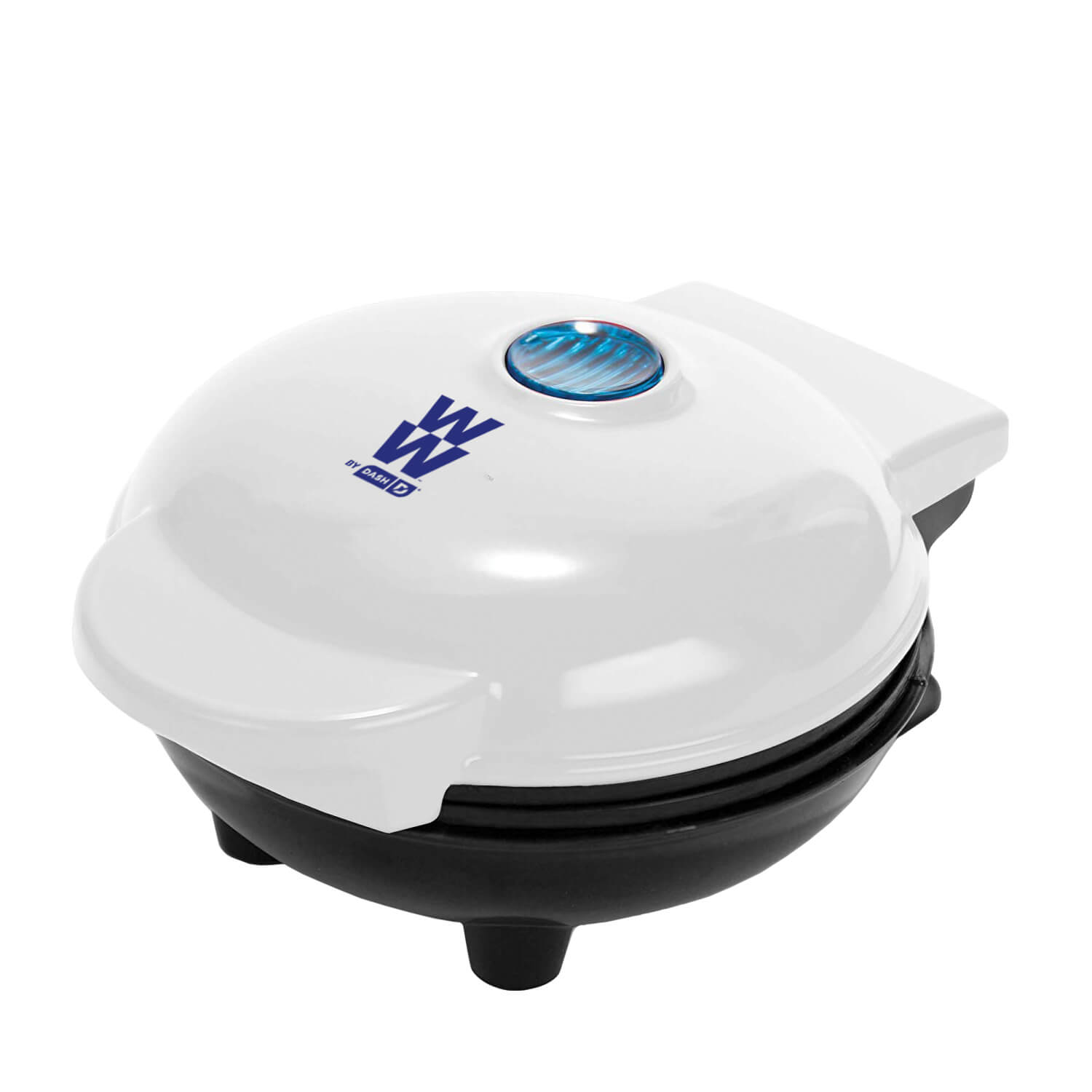 WW by Dash Mini Waffle Maker