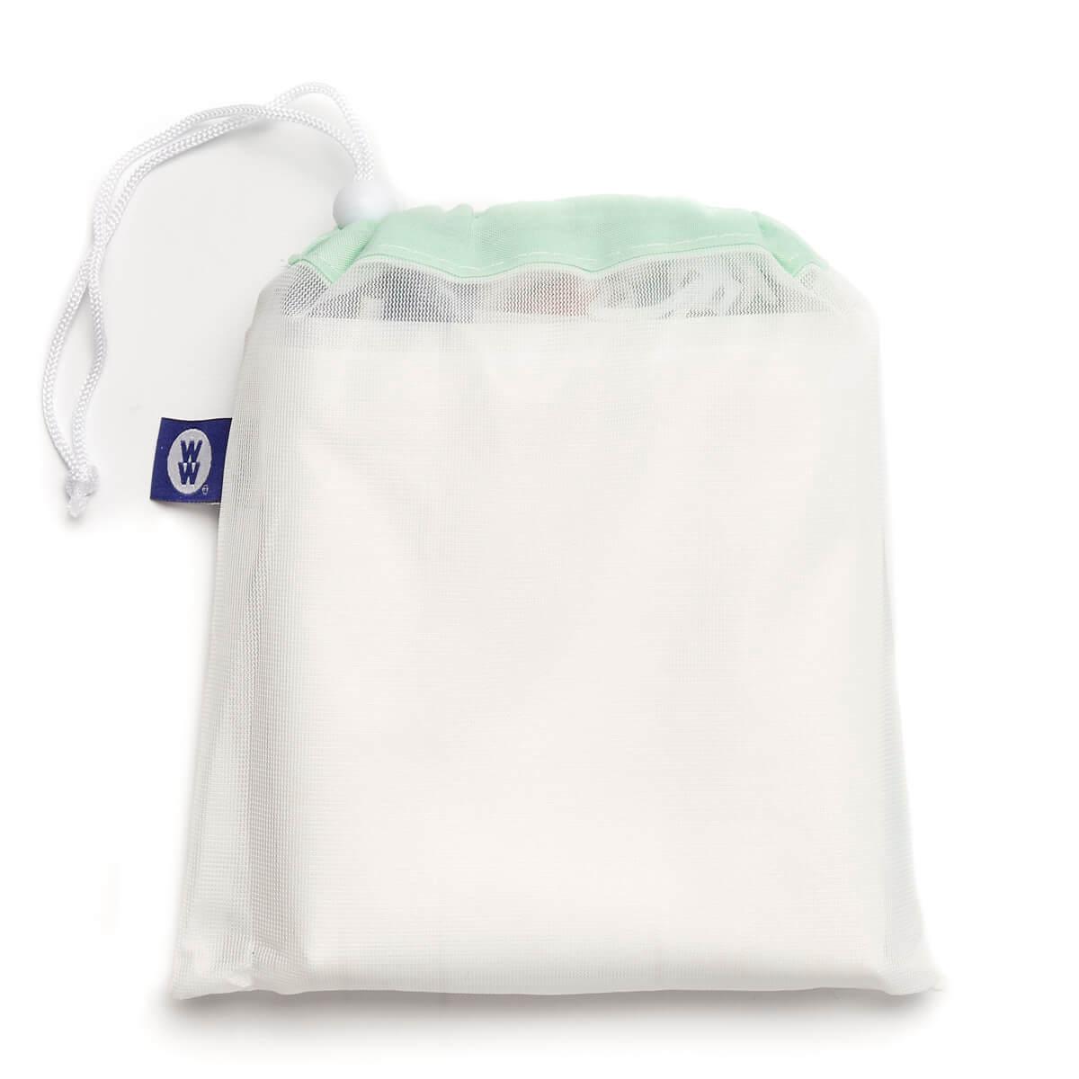 WW Reusable Produce Bags - storage
